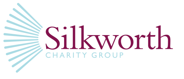 CHARITY QUIZ AND RAFFLE – FOR THE SILKWORTH CHARITY GROUP