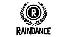 FILM NETWORKING WITH RAINDANCE
