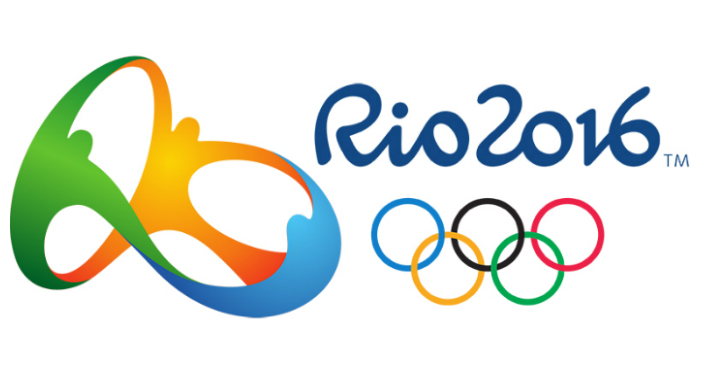 OLYMPICS OPENING CEREMONY PARTY & LIVE SCREENING