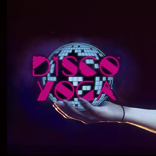 Fitness: Disco Yoga