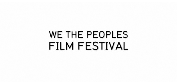 'We The Peoples' Film Festival Launch