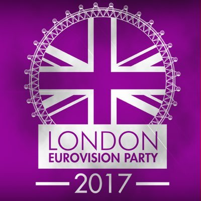 EUROVISION FINAL SCREENING
