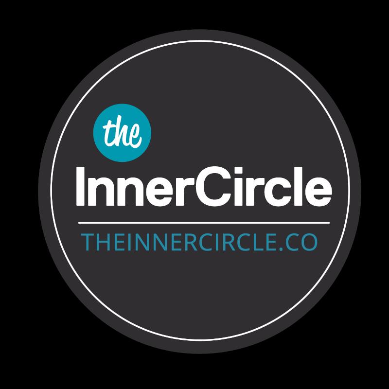 INNER CIRCLE