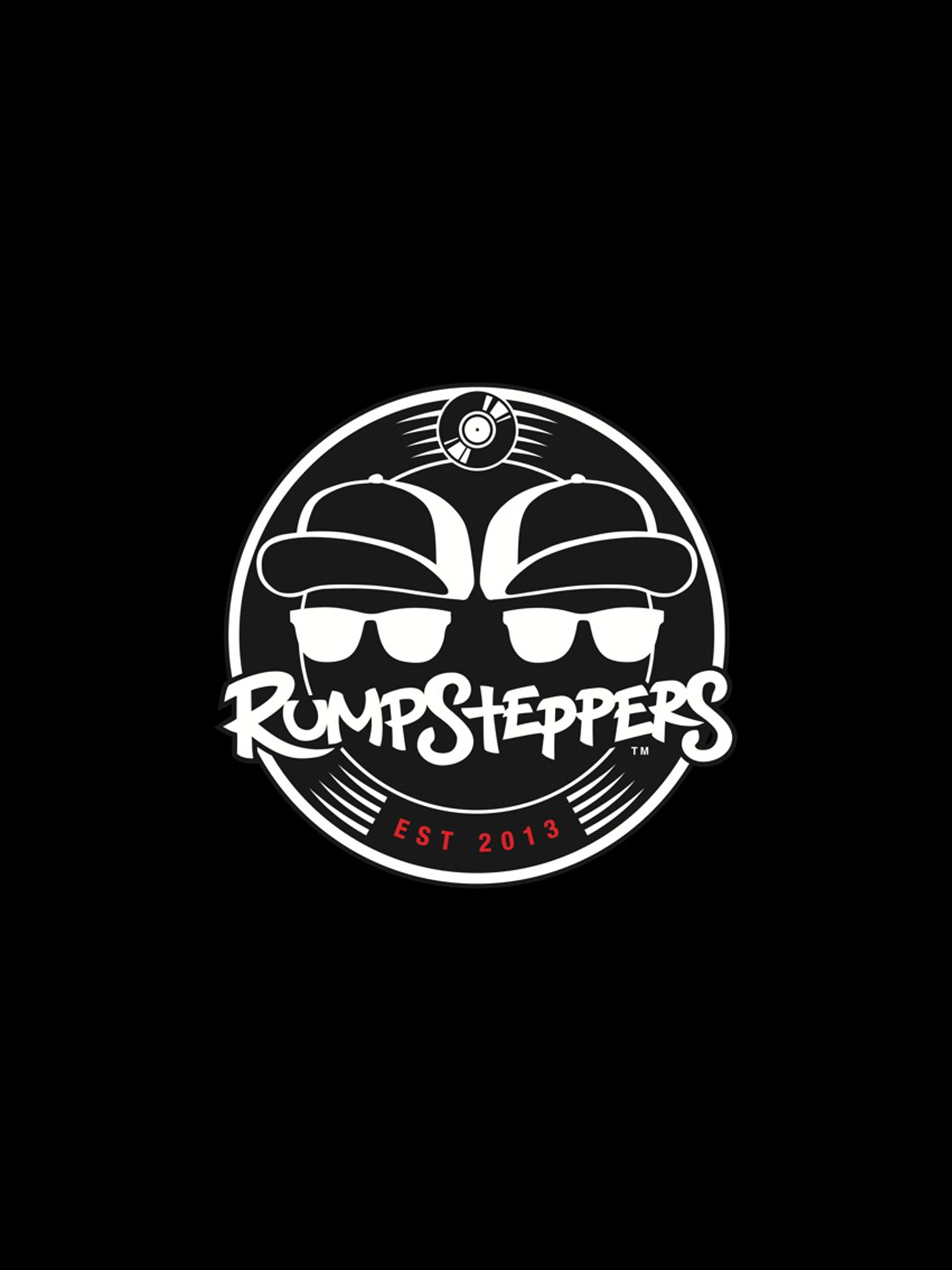 DJ ON THE ROOF | RUMPSTEPPERS | ECLECTIC MASH-UP
