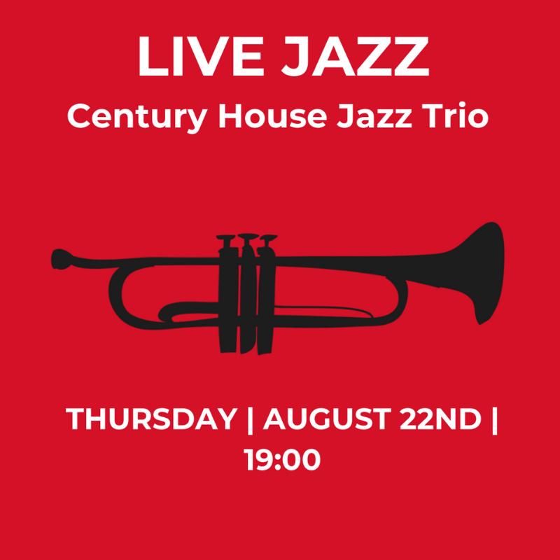 Century Jazz