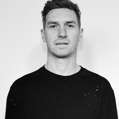 DJ Lex Luca