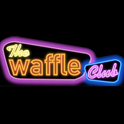 NETWORK: The Waffle Club